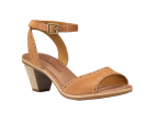 Timberland Montvale Ankle Strap Sandal