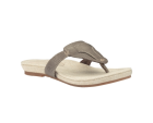 Timberland Narragansett Thong Sandal