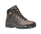 Timberland Titan Trekker Safety Toe Brown