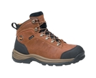 Timberland Insulated Hiker Brown
