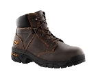 Timberland Helix 6-Inch Soft Toe Brown