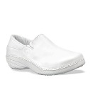 Timberland  Renova™ Professional Series Slip On White