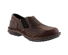Timberland Gladstone ESD Steel Toe Brown