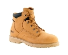 Timberland Magnus 6-Inch Soft Toe Boot Wheat