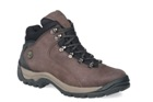 Timberland Trail Seeker Brown
