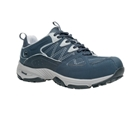 Timberland Willow Trail ESD Hiker Blue