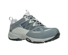Timberland Willow Trail ESD Hiker Granite Gray