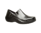 Timberland Renova Professional Slip-On Black