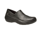 Timberland Renova™ Professional Slip-On Black