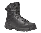 Timberland Helix 8-Inch Waterproof Boot Black