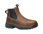 Timberland Helix ESD Composite Toe Boot