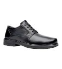 Timberland Five Star Ashford Dress Lace Up Black