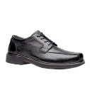 Timberland Five Star Conrad Lace Up Oxford Black