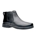 Timberland Five Star Regent Demi Boot Black