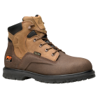 Timberland Timberland PRO® PowerWelt WP Dark Brown