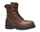 Timberland Boomtown Alloy Safety Toe Boot
