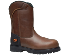 Timberland Boomtown Wellington Safety Toe