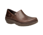 Timberland Renova™ Professional Slip-On