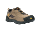 Timberland Intervale w/Gore-Tex® Membrane