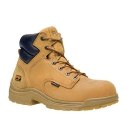 Timberland TiTAN® 6 Inch Composite Toe Workboot Wheat