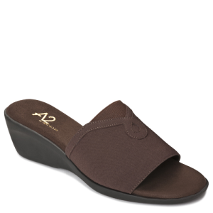 A2 by Aerosoles Style: 7381