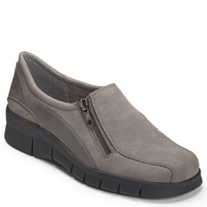 Grey Combo A2 by Aerosoles Ironclad