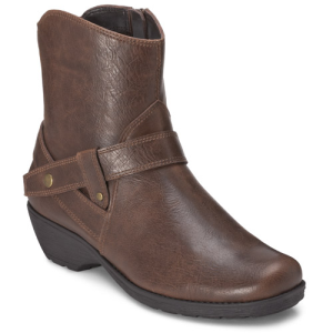 Brown A2 by Aerosoles Stint Woman