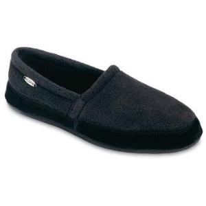 Black Acorn Polar Moc II Mens
