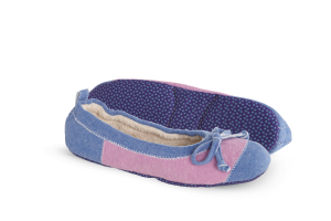 BERRY JERSEY Acorn Easy Spa Ballet