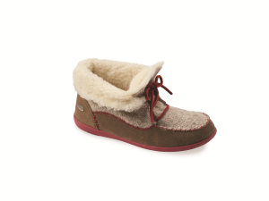 Caribou Acorn Slopeside Boot
