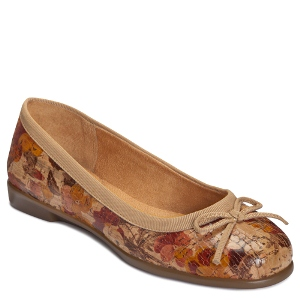 Floral Combo Aerosoles Bec 2 Differ