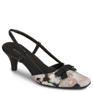 Floral Aerosoles Cheer Up