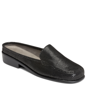 Black Snake Aerosoles Duble Down
