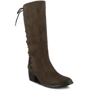 Azura Altair : Medium Brown - Womens