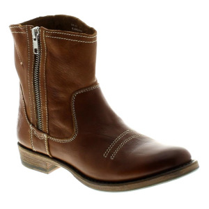 Blackstone BW30 : Rusty Brown - Womens