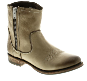 Blackstone BW30 : Taupe - Womens