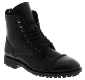 Blackstone CM36 : Black - Mens