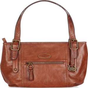 Whiskey Born Handbags Gianna