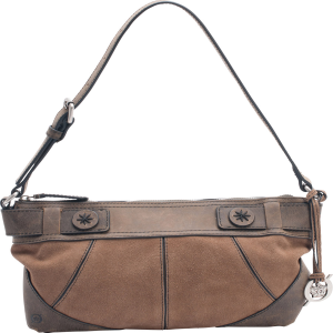 Whiskey Born Handbags Marden Shoulder Bag