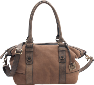 Whiskey Born Handbags Marden Tote