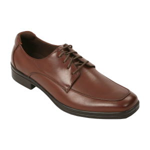Deer Stags Apt : Redwood - Mens