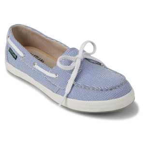 Eastland Skip : Blue - Womens