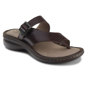 Eastland Townsend : Brown - Womens