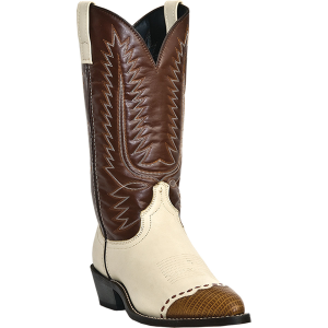 Bone Leather Laredo Flagstaff