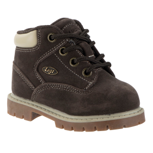 Lugz Style: FTW-ISECTK-213