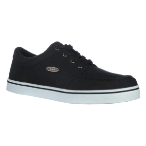 Lugz Style: FTW-MBUKLT-06