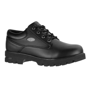 Black Lugz Empire LO Wr