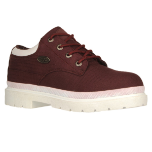 Lugz Style: MDRILT-634