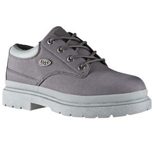 Lugz Style: MDRLT-093