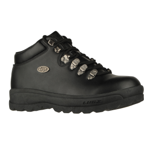 Black Lugz Flint II